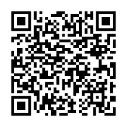 https://line.me/R/ti/p/%40zig5386y